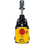 PILZ PSEN rs1.0-175 Rope Pull Switch
