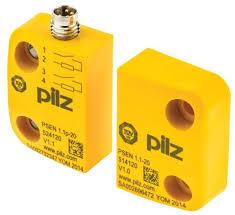 PILZ PSEN me1AS Actuator for Safety Door Switch