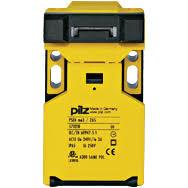 PILZ PSEN me3 / 2AS Safety Door Switch
