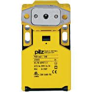 PILZ PSEN me3 / 2AR Safety Door Switch