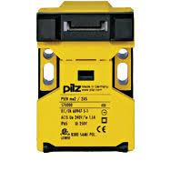 PILZ PSEN me4 / 4AS Safety Door Switch