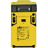 PILZ PSEN me4.01 / 4AS Safety Door Switch