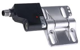 PILZ PSEN hs1.2p Hinge Switch