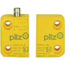 PILZ PSEN 2.1p-20/PSEN 2.1-20 /8mm/1unit