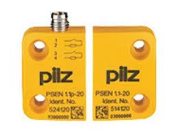 PILZ PSEN 1.1p-29/PSEN 1.1-20/7mm/ix1/ 1unit