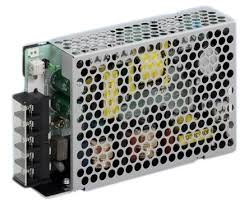 PBA75F-24-N COSEL Switching Power Supply
