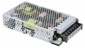 PBA150F-24-N COSEL Switching Power Supply
