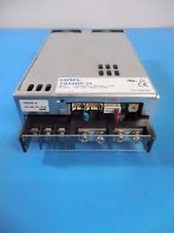 PBA300F-24 COSEL Switching Power Supply