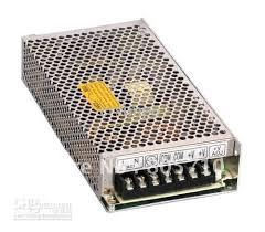 PBA600F-24 COSEL Switching Power Supply