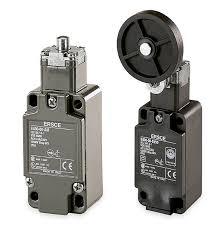 E100-00-AM Bremas ERSCE Limit Switch