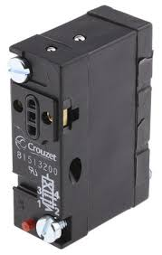 AZM 161SK-12/12RK-024 Schmersal Safety Solenoid Interlock Switch 538 ThailanD