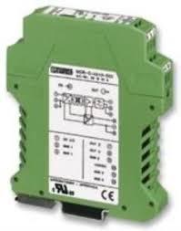 Phoenix Contact Signal conditioner - MCR-C-UI-UI-DCI-NC