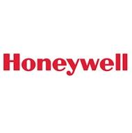 Honeywell R4343 D1009
