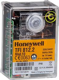 Honeywell TFI 812.2