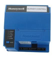 RM7890 A 1015 Honeywell Burner Control