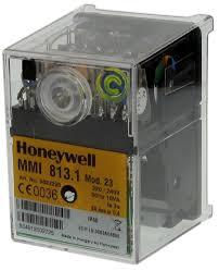 R.B.L MMI 813.1