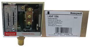 Honeywell L404F 1094