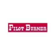 Pilot Burner Model KG-4N