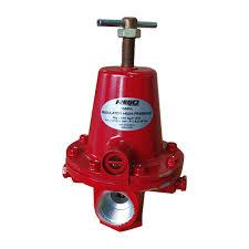 Rego Regulator LP-Gas No 1588vl