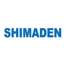 Shimaden MR13-1I1-P100150