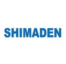Shimaden FP93-8I-90-0000