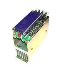 PAC15P008081-NO | Shimaden Thyristor Power Regulator