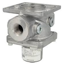 Siemens VGG10.504P