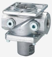 Siemens VGG10.404P