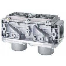 Siemens VGD.503