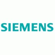 Siemens SQN72.6C4A20BT
