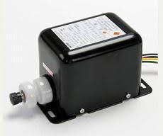LECIP Ignition Transformer Model G7023-SC