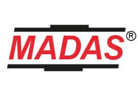 Madas AG/RC DN20