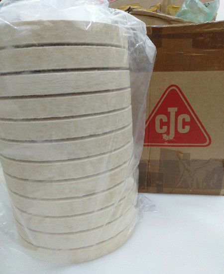 CJC PA5600322 Cartridge filtering J 15/25 ราคา 14800 บาท