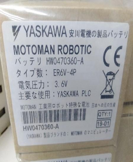 YASKAWA HW047360-A ราคา3000บาท