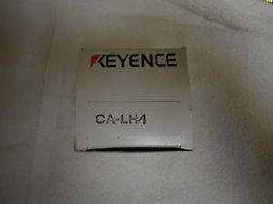 KEYENCE CA-LH4 ราคา 9000 บาท
