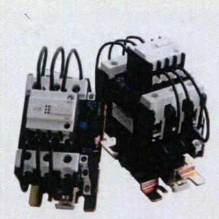 GMKP GMC.100/60 CONTACTOR FOR CAPACITOR SWITCHING 60 KVAR ราคา 2970 บาท