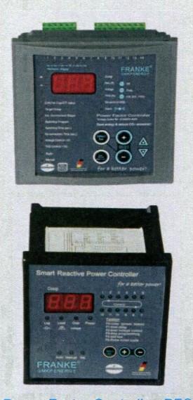 GMKPc800ll PFC 14 Step ราคา 9000 บาท