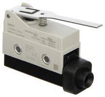 OMRON D4MC-1000 ราคา 300.84 บาท
