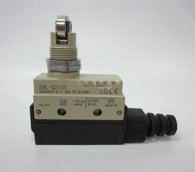 OMRON SHL-Q2155 ราคา 598.92 บาท