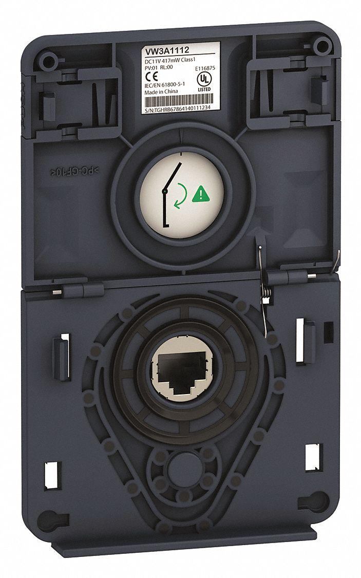 SCHNEIDER VW3A1112 ราคา 1032 บาท
