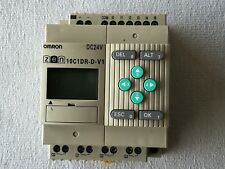 OMRON ZEN-10C1DR-D-V1 ราคา 3514 บาท