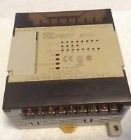 OMRON CPM1A-20CDR-D-V1 ราคา 4750 บาท