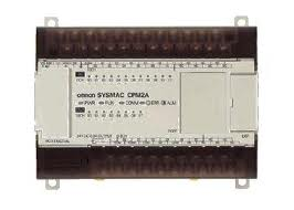 OMRON CPM2A-40CDT-D ราคา 7320 บาท