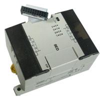 OMRON CPM1A-8ED ราคา 2188 บาท