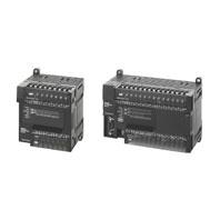 OMRON CP1E-N20DR-A ราคา 3780 บาท
