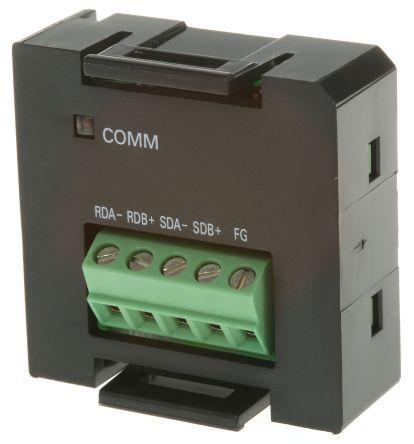 OMRON CP1W-CIF11 ราคา 950 บาท