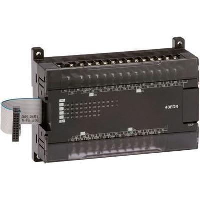 OMRON CP1W-40EDR ราคา 5200 บาท