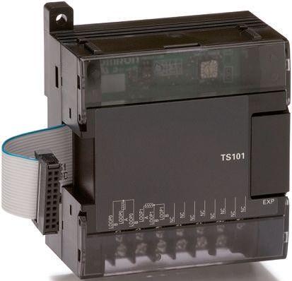 OMRON CP1W-TS101 ราคา 3900 บาท