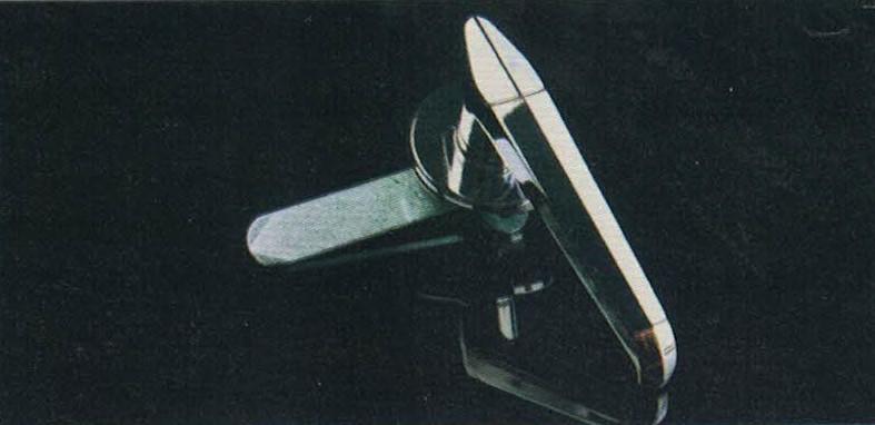 TAMCO TAMLSW-008 กุญแจเขาควายกันน้ำ ราคา 180 บาท