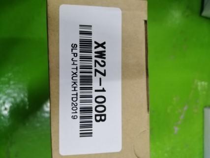 OMRON XW2Z-100B ราคา 2043 บาท
